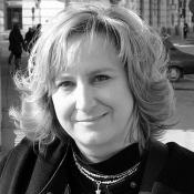 Maria Rus Bojan